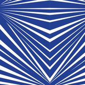 Rroffset_stripe_cobalt_shop_thumb