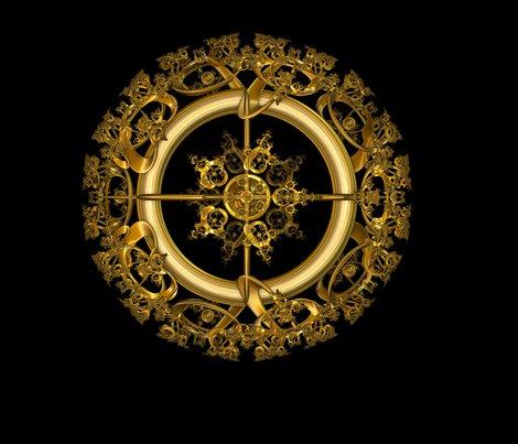 Golden_filigree_orb_shop_preview