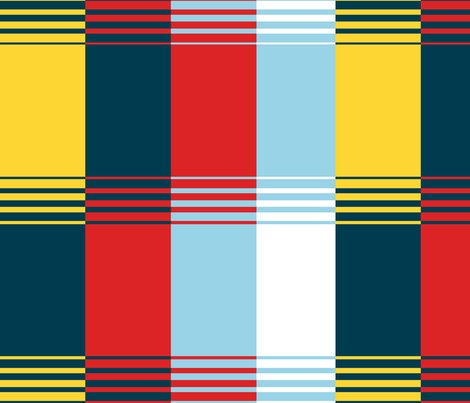 Rrrrsailingstripes_shop_preview