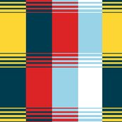 Rrrrsailingstripes_shop_thumb