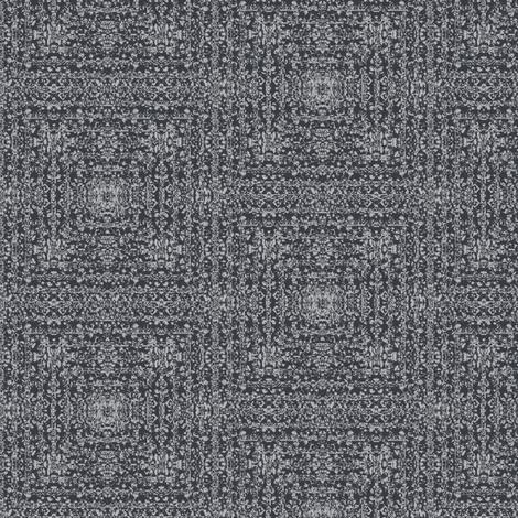 paths of grey fabric by dsa_designs on Spoonflower - custom fabric