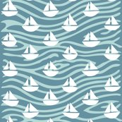 Rwater-corr-sailboats-vector-wht-seaf175-midbl196_shop_thumb