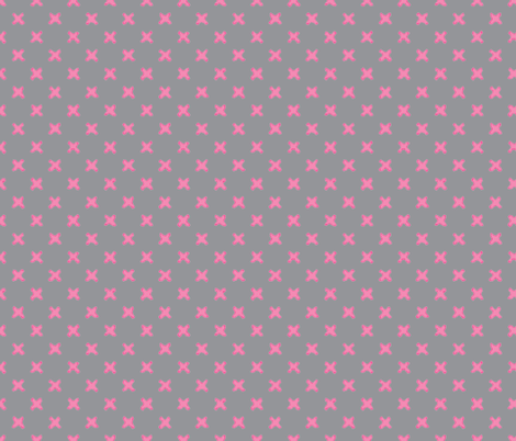 exie hexie fabric by keweenawchris on Spoonflower - custom fabric