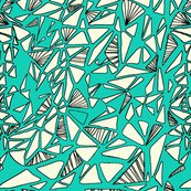 Monarch_sketch_turquoise_shop_thumb