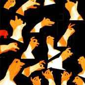 2.fav.collage.shadowpuppets.geekchic.thu.apr.4.2013.51x66.cnl.i.w4.cst4.w3.4_shop_thumb
