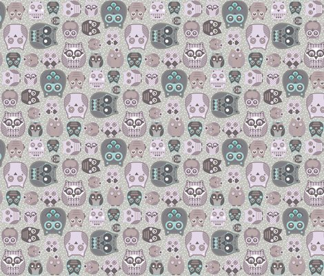 Rrowls_pattern1_shop_preview
