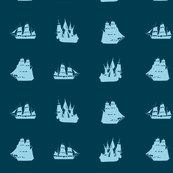 Rblue_ships._shop_thumb