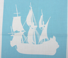 Rlight_blue_ship._comment_296342_thumb