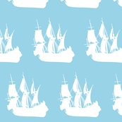 Rlight_blue_ship._shop_thumb