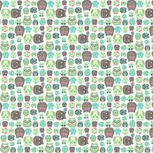 Rowls_pattern3_shop_thumb