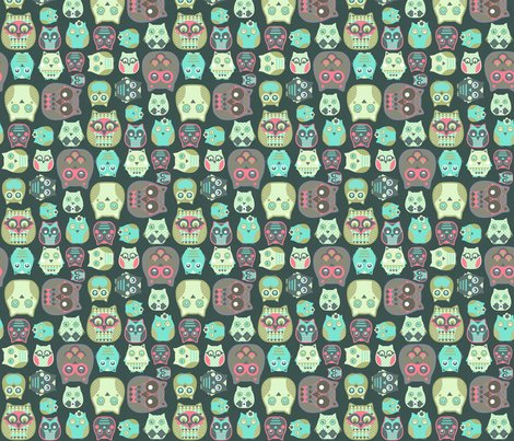 Rrowls_pattern4_shop_preview