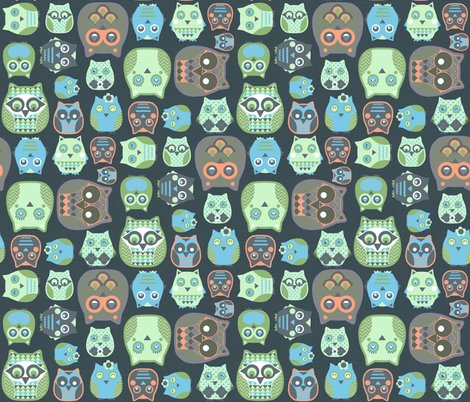Rowls_pattern5_shop_preview