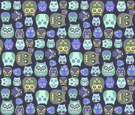 Rowls_pattern6_shop_preview