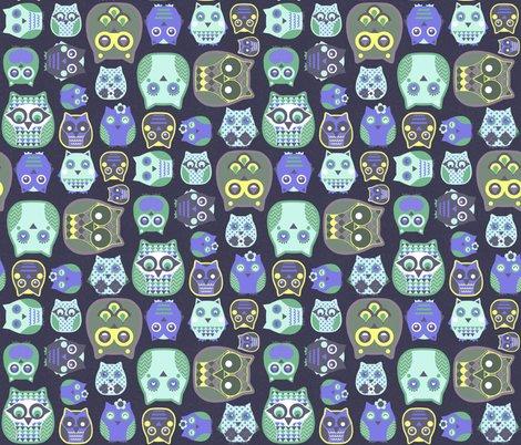 Rowls_pattern6_shop_preview