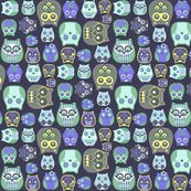 Rowls_pattern6_shop_thumb