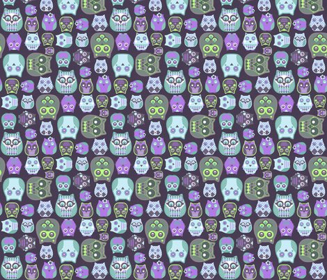 Rrrowls_pattern7_shop_preview