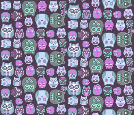 Rowls_pattern8_shop_preview