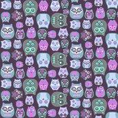 Rowls_pattern8_shop_thumb