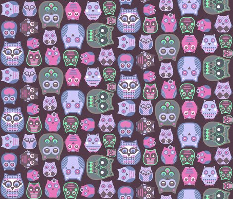 Rowls_pattern9_shop_preview