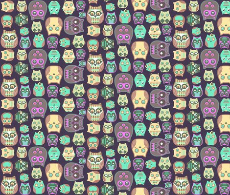 Rrowls_pattern13_shop_preview