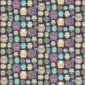 Rrowls_pattern13_shop_thumb