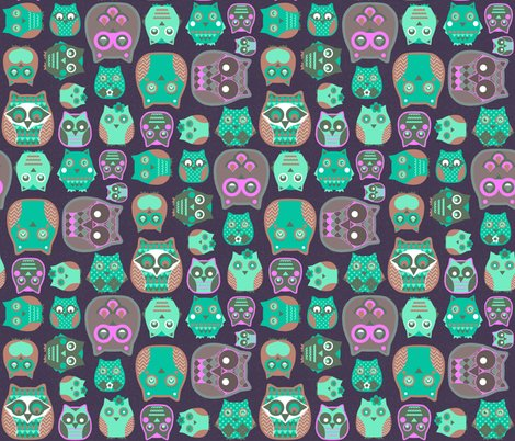 Rowls_pattern14_shop_preview