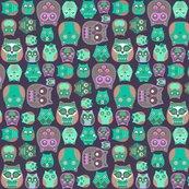 Rowls_pattern14_shop_thumb