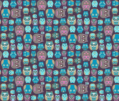 Rrowls_pattern15_shop_preview