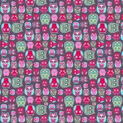 Rrowls_pattern16_shop_thumb