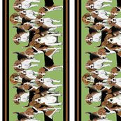1962620_beagles_for_wallpaper_shop_thumb