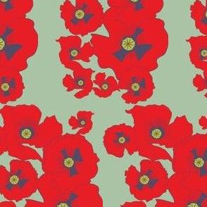 poppyrepeat