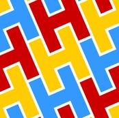 H2x3x3-900l-20w-rea_shop_thumb