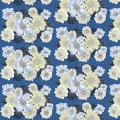 darkblue_flowers