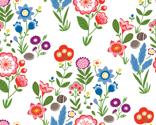 Garden_floral_thumb