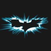 BATMAN ELECTRIC