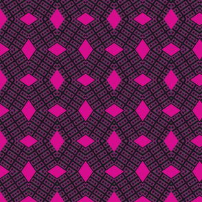 pattern_of_the_decade-ch