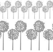 Grey_seed_heads.ai_shop_thumb