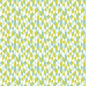 Triangle_chips_citron_mint_aqua2.ai_shop_thumb