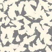 Tan_bird_wings_on_grey_shop_thumb