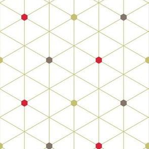 Atomica Hydrogen
