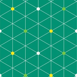Atomica Lithium