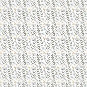 Rspoonflower.alexcolombo.weedswhite.150rgb_shop_thumb