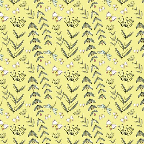 Rspoonflower