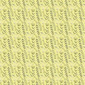 Rspoonflower.alexcolombo.weedswhiteyellow.150rgb_shop_thumb