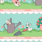 Rhappygarden4_shop_thumb