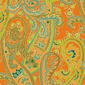 Pumpkin_Paisley_ll