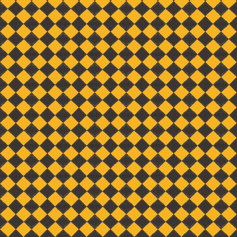 Rdevilcage_checks_-_yellow_shop_preview