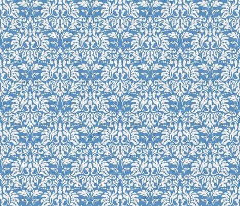 Rf1_ocean_blue_damask_shop_preview