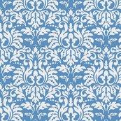 Rf1_ocean_blue_damask_shop_thumb