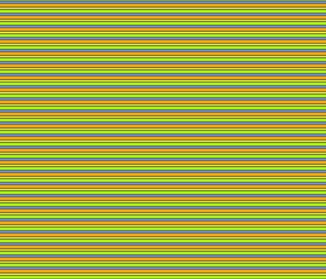 Stripe1_shop_preview